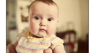 Featured Image - {Evaleigh 5 mos.}