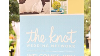 Featured Image - {The Knot Party}