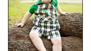 Featured Image - {Baby Ehren}
