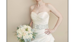 Featured Image - {Elizabeth's Bridal}