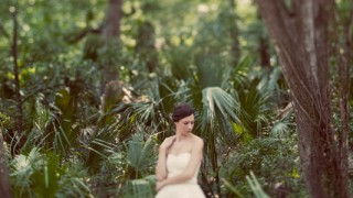 Featured Image - {Alexis' Bridal}