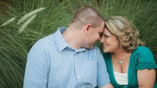 Featured Image - {Karri + Clint}