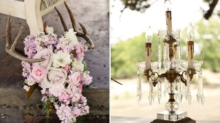 Featured Image - {Austin Wedding Photographer|Styled Shoot for Flora Fetish and Bliss Bridal Magazine}