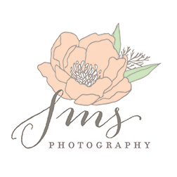 SMS Photography Blog logo